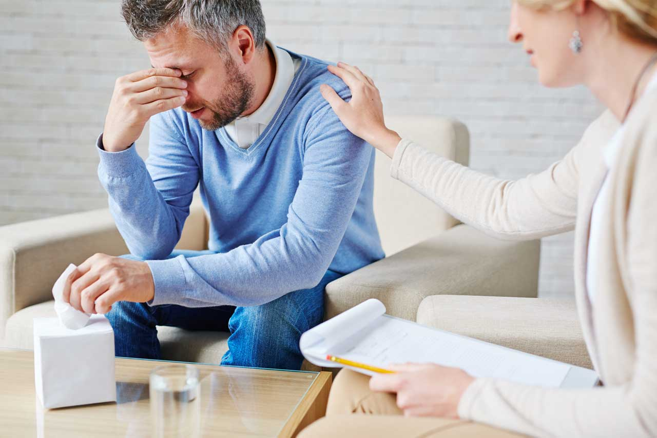 affordable-depression-treatment-kansas-city
