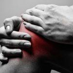 Complex-Regional-Pain-Syndrome-treatmewnt-near-me