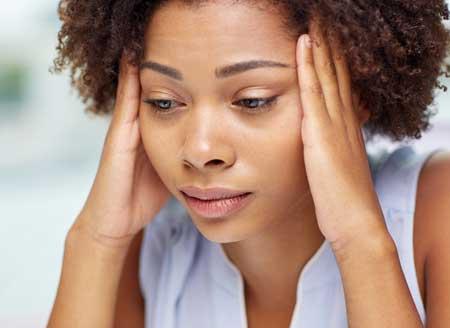 migraines-headache-cures
