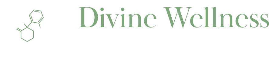 Lawrenceville Ketamine Clinic